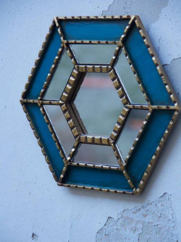 specchio inca1